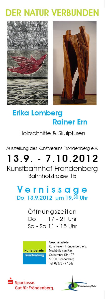 Plakat-A3-lomberg-ern