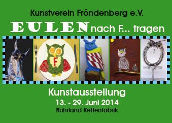 eule-katalog