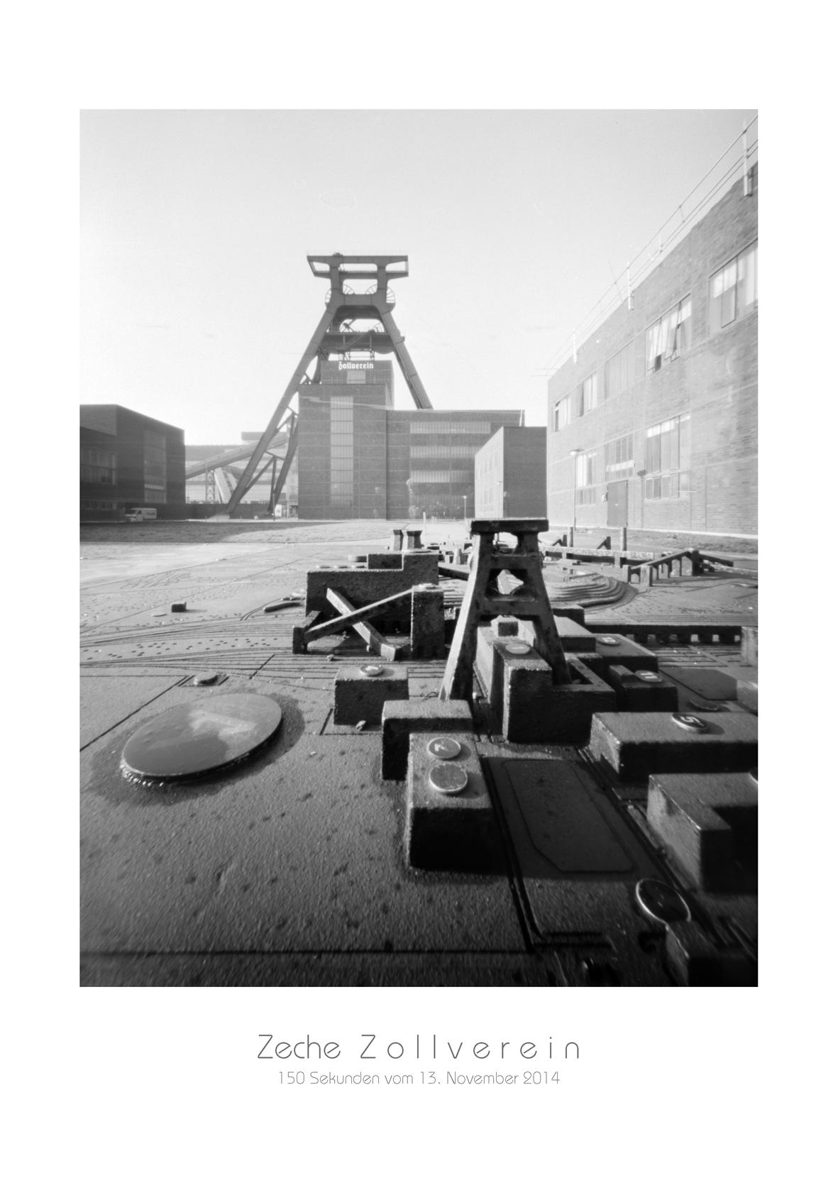 ralf-saenger_LoKaNeg2014111301 Zollverein_1bA4