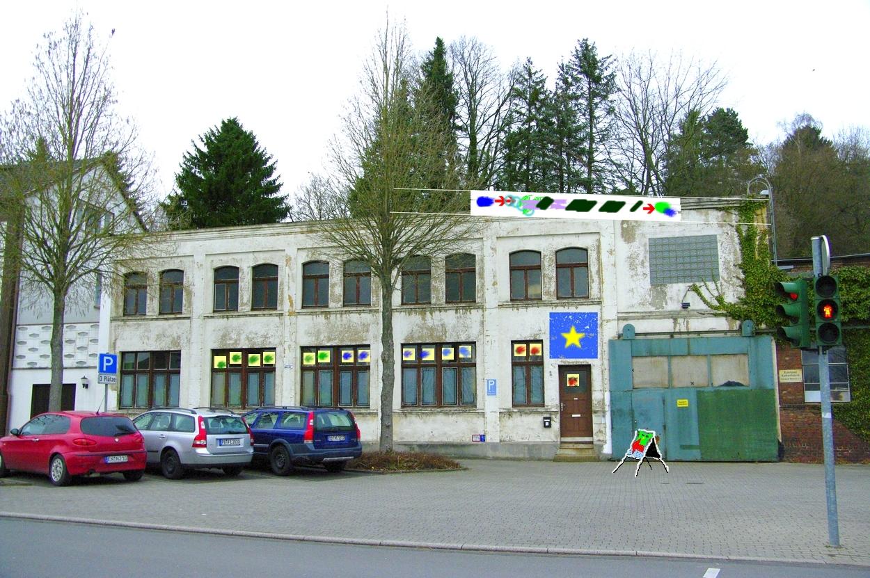 Ruhrland Kettenfabrik