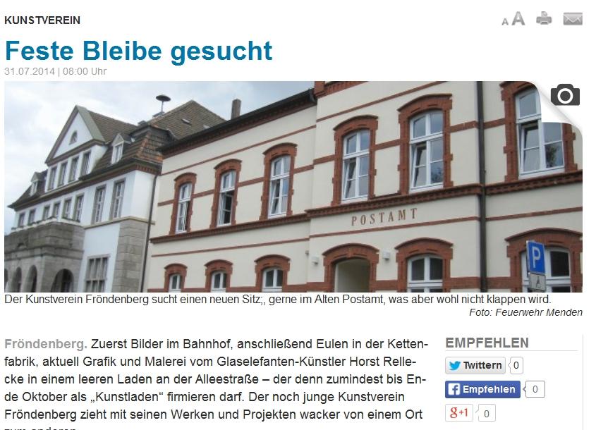WP_KV-Bleibe_31072014_o